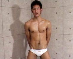 ゲイ セックス 男尻祭