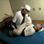 【ゲイ動画】DK野球部の筋肉イケメンが先輩の命令でフェラするも匂いに興奮して発情しまくるwww