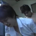 【ゲイ動画】スリム系イケメン先生をぽっちゃりイモ系青年をご奉仕フェラチオ、おねだり淫乱騎乗位!