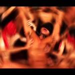 【ゲイ動画】ガチムチ筋肉マッチョが覆面大乱交! コックリング付の巨根をフェラして、好きなアナルにぶち込んでしまえ!
