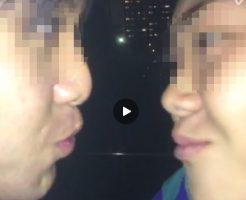 【Vine動画】熱く見つめ合って唇を重ねて……玉砕する、謎のやんちゃ系筋肉イケメンたちw