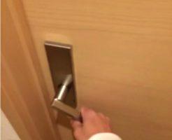 【Vine動画】扉を開けるとこそには「YES!YES!」と洋ピン的に喘ぐ童顔イケメンくんがw