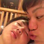 【Vine動画】酔いつぶれて肩にもたれかかってきたジャニーズ系美少年にキスをしようとしたら…w