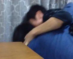 【Vine動画】ジャニーズ系美少年の二人が抱き合って転がって…♪
