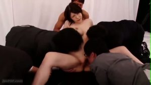 【ゲイ動画】ノンケセックスで乱交! 筋肉マッチョイケメンやぽっちゃり系イケメンなど様々な男の巨根が勃起炸裂!