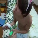 【ゲイ動画】もしもしポリスメーン! 小●生なジャニーズ系スリム美少年を拐かして性奴隷犬に仕立て上げる鬼畜お兄さん!