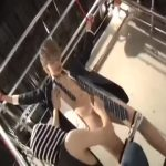 【ゲイ動画】エッチな拷問を受けるジャニーズ系スリ筋美少年は好きですか? 学校帰りに一服盛られて拘束オラオラゲイセックスでケツマン征服される美少年!