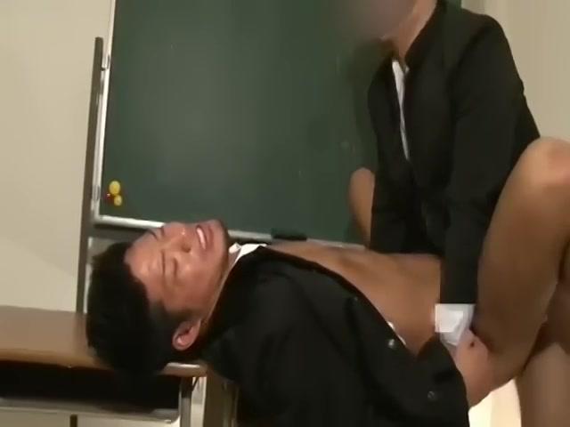 【ゲイ動画】「お前のことが好きやってん」親友に告白されたやんちゃ系筋肉イケメンDKの甘いセックスかと思いきや、突然の暗転!
