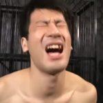 【ゲイ動画】やんちゃ系ガチムチマッチョイケメンやEXILE系スジ筋くんをちんぐり返し種付けプレスファックで制裁するファックゴーグルマン!