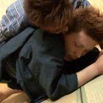 【ゲイ動画】ゴーグルマンの巧みな巨根、舌使い、そして腰振りに「もっと」と欲しがっちゃうEXILE系筋肉イケメンが可愛いんですが!