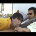 【ゲイ動画】「どうだい坊や、男の味も悪くないだろ?」純朴なジャニーズ系スリ筋美少年が、やんちゃスジ筋イケメン兄貴に商品として巨根開発される!