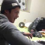 【Vine動画】筋肉マッチョイケメンがドや顔でアナルセックス体験談を暴露!